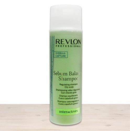 RevIon Balance Shampoo